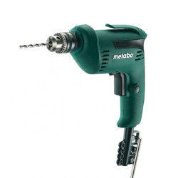 Metabo BE6 (600132000)