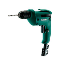 Metabo BE6 (600132810)
