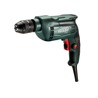 Metabo BE650