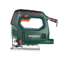 Metabo STEB65Quick