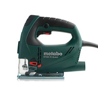 Metabo STEB70Quick