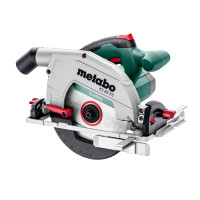 Metabo KS66FS