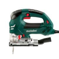 Metabo STEB140Quick (601404500)