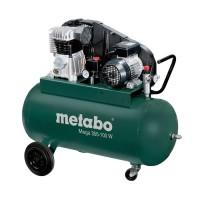 METABO Mega350-100W