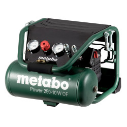 METABO Power 250-10W OF