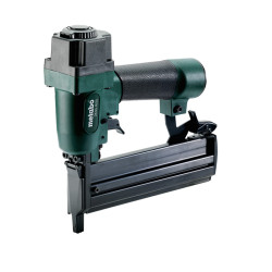 METABO DKNG 40/50 (601562500)