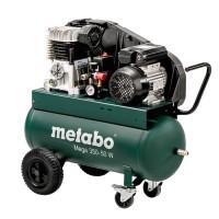 METABO Mega350-50W