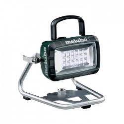 Metabo BSA 14.4-18 LED (602111850)