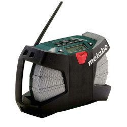 Metabo PowerMaxx RC12 (602113000)
