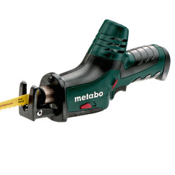 Metabo PowerMaxx ASE (602264890)