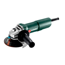 Metabo W750-125 (603605010)