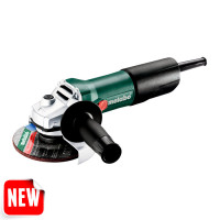 Metabo W850-125