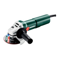 Metabo W1100-125 (603614010)