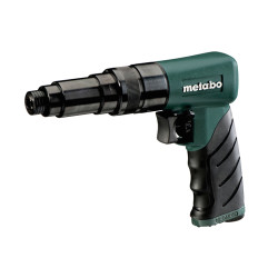 METABO DS14