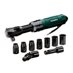 METABO DRS 68 SET 1/2""