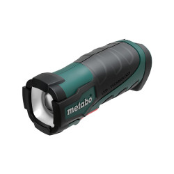 Metabo PowerMaxx TLA LED (606213000)