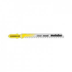 Metabo Clean Wood T101D (623704000)
