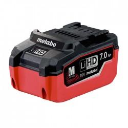 Metabo LiHD 18V/7.0Аh (625345000)