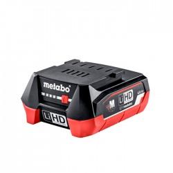 Metabo LiHD 12V/4.0Аh (625349000)