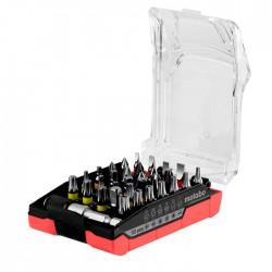 METABO BIT BOX 32 (626696000)