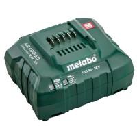 METABO ASC 30-36 V EU (627044000)