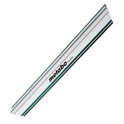 Metabo (629014000)