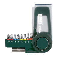 METABO Bit Box9 (630419000)