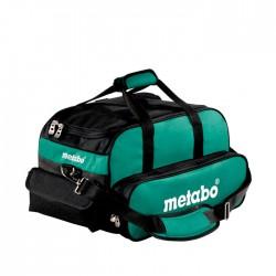 Metabo (657006000)