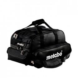 Metabo (657043000)