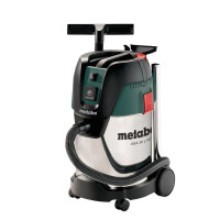 Metabo ASA30LPC Inox