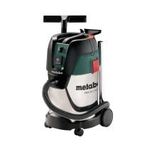 Metabo ASA 30 L PC Inox (602015000)