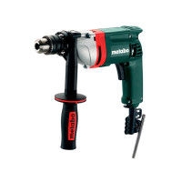 Metabo BE75-16 (600580000)