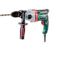 Metabo BE850-2 (600573810)