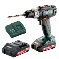 METABO BS18L