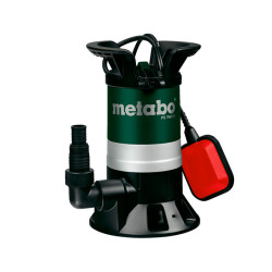 Metabo PS 7500 S (0250750000)