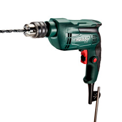 Metabo BE650 (600360000)