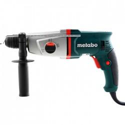 Metabo KHE 2644 (606157000)
