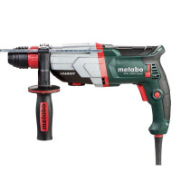 Metabo KHE2860Quick (600878500)