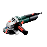 Metabo W11-125QUICK (603623000)