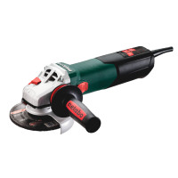 Metabo W12-125Quick (600398010)