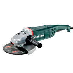 Metabo W2400-230 (600378000)
