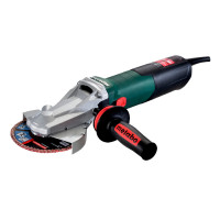 Metabo WEF15-125Quick (613082000)