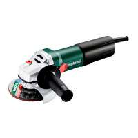 Metabo WEQ 1400-125 (600347000)