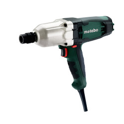 Metabo SSW650