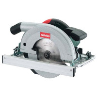 Metabo KS66PLUS