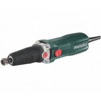Metabo GE710G Plus