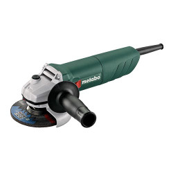 Metabo W750-125