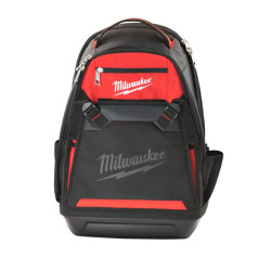 Milwaukee Jobsite backpack (48228200)