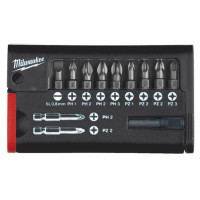 Milwaukee 12 x (4932399513)