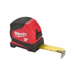 Milwaukee C3/16 PRO Compact 4932459591